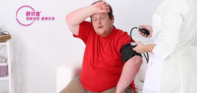 Jama:肥胖持续时间的增加与亚临床性冠心病相关