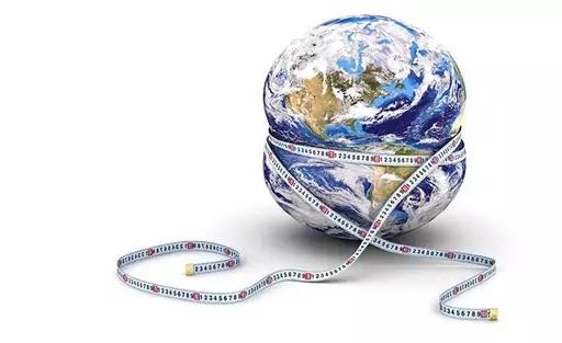 Science:肥胖是种传染病