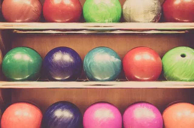 运动健身— —周建议