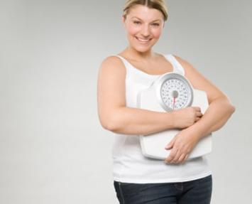 肥胖会缩短人类寿命?推荐三款吸脂茶