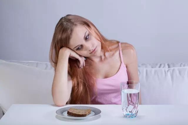 为何减肥总反弹?脂肪细胞惹的祸