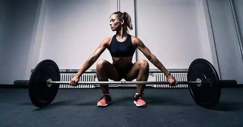 每天运动多久,减肥效果才最好?