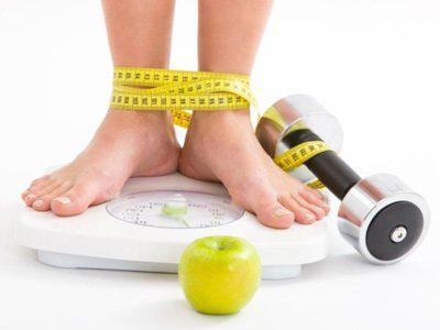 减肥期间,晚餐只吃这5种食物,20天就能减掉9斤肉,消灭大肚腩!