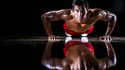 减肥健身者必看!每天要健身多久才最有效果?