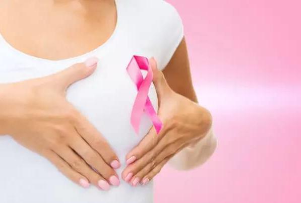 癌症更偏爱肥胖人群?!减肥时常吃的这些瘦身食物能抗癌!