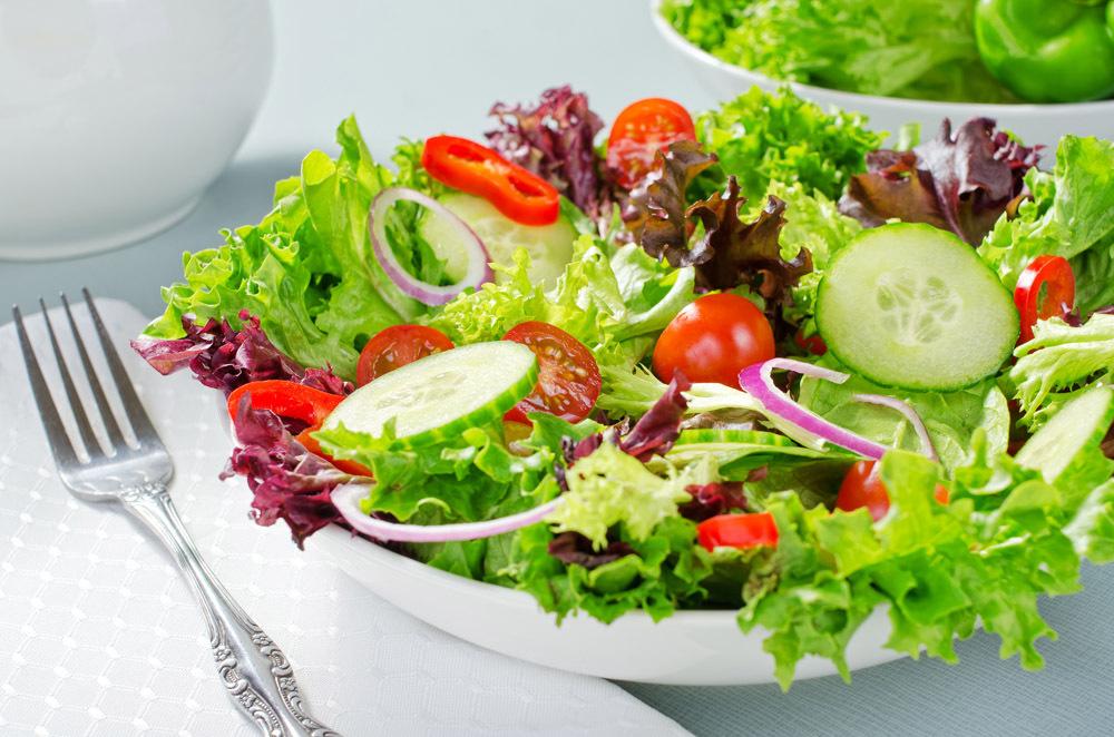 节食减肥的四大失败原因