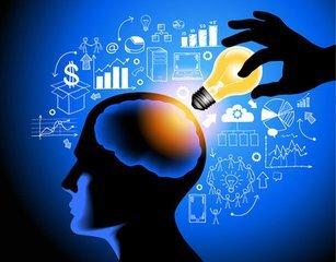 """科学家说,肥胖或许真的会让人变成""""脑残""""!"""