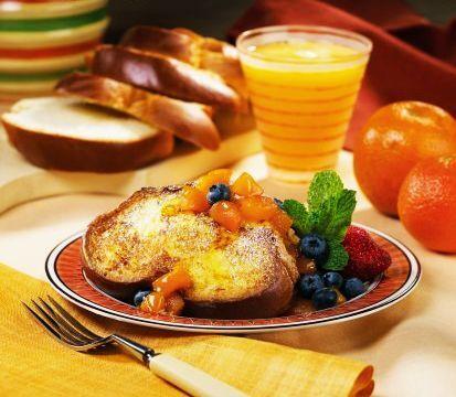 时间就是一切:吃晚饭的时间将决定你减肥是否成功