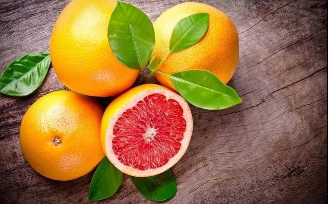 冬季最减脂的水果,竟然是它?!