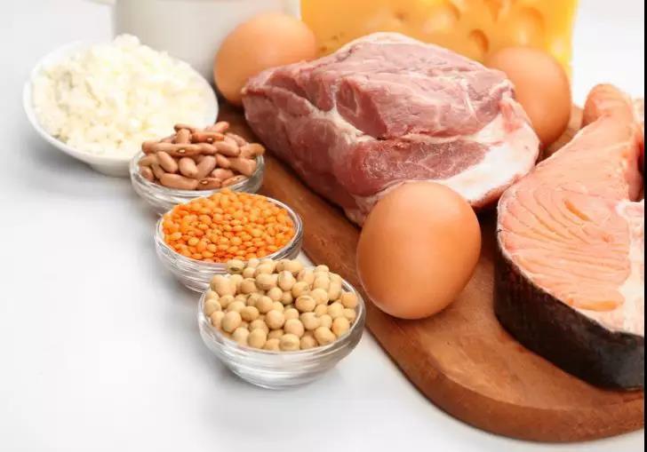 减肥可以吃肉吗?解决这三个问题可以放心吃~