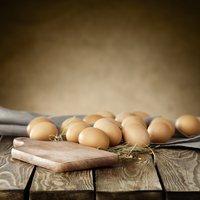 减肥必须吃鸡蛋,方法找对很重要!