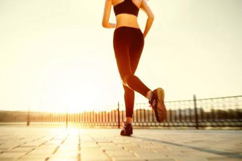 """有氧运动,不仅健体还""""护脑"""""""
