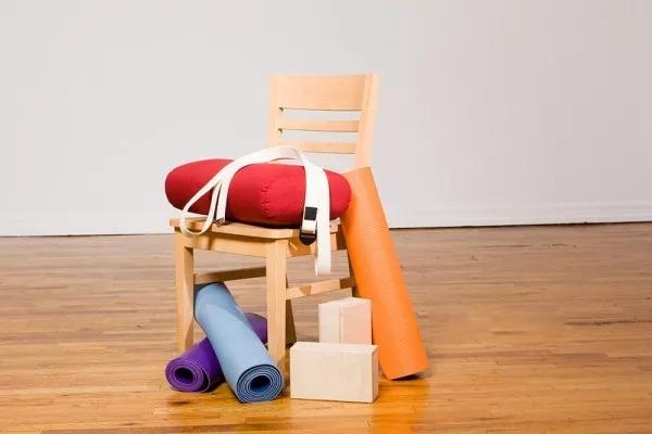 瑜伽垫不好用耽误你瘦身大计?5招教你挑选优质瑜伽垫