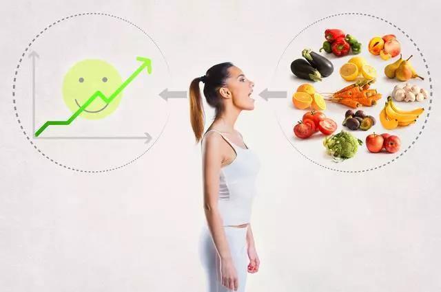 饮食圈的减肥利器,这3类食物,好吃还不胖!