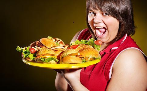 新研究为控制节食后体重反弹提供思路