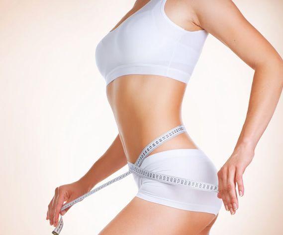 减肥能否成功还与性格有关