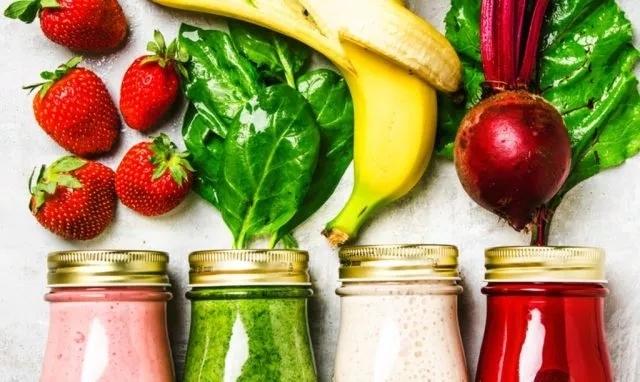 素食者容易陷入哪些误区?