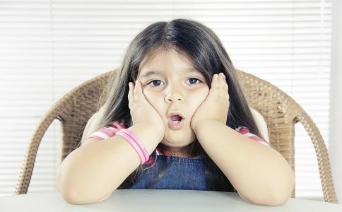 适合儿童的减肥方法 3种运动健康减肥