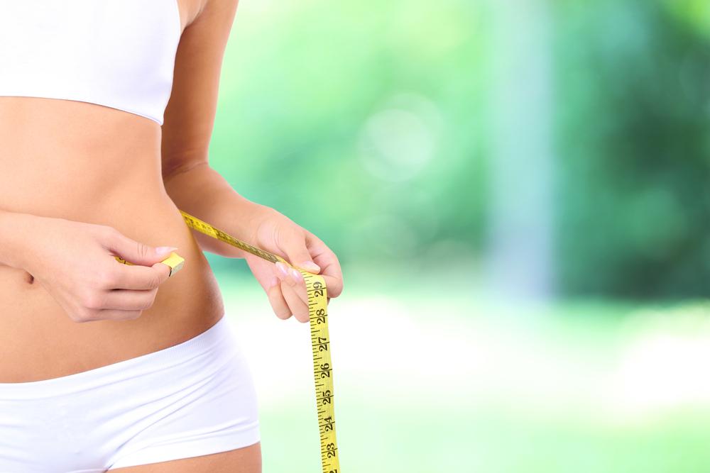 舒尔佳助你轻松减肥,远离反弹困扰!